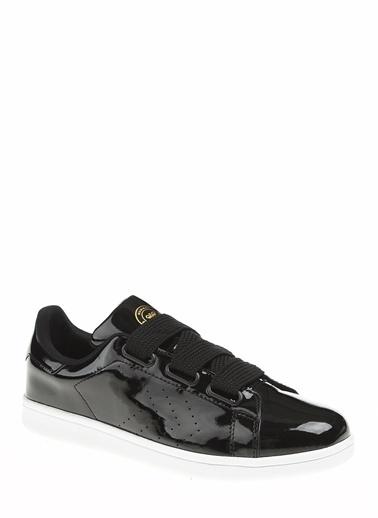 Hummel Unisex Agoptos Sneakers 204211-2001 Siyah